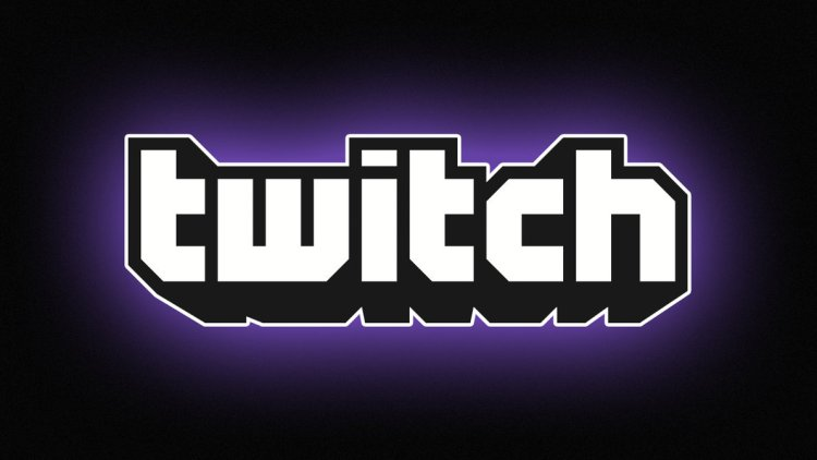 twitchtv___wallpaper_by_squiddytron-d5fvbaw