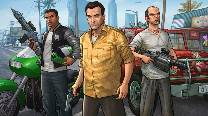 GTA-5-PC-Edition-Video-Editor-Mode-Trailer-710x399
