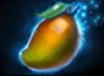 enchanted_mango_lg