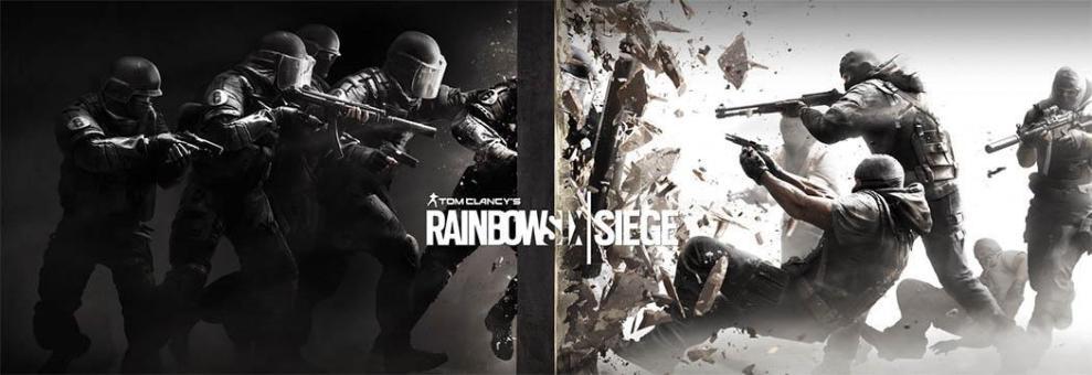 Tom-Clancys-Rainbow-Six-Siege-Logo