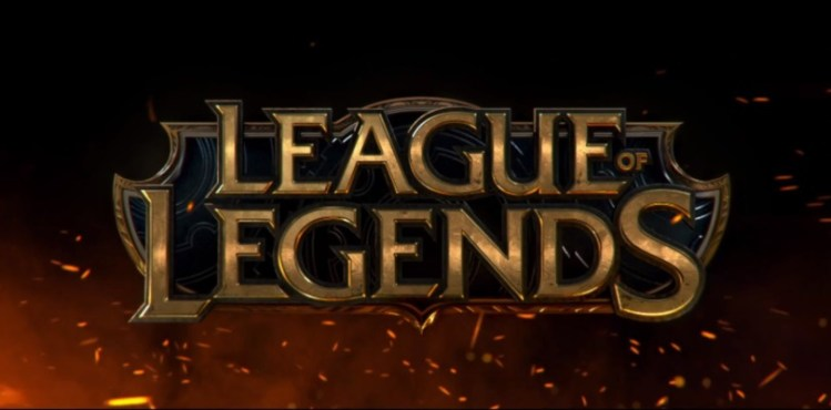 league-of-legend