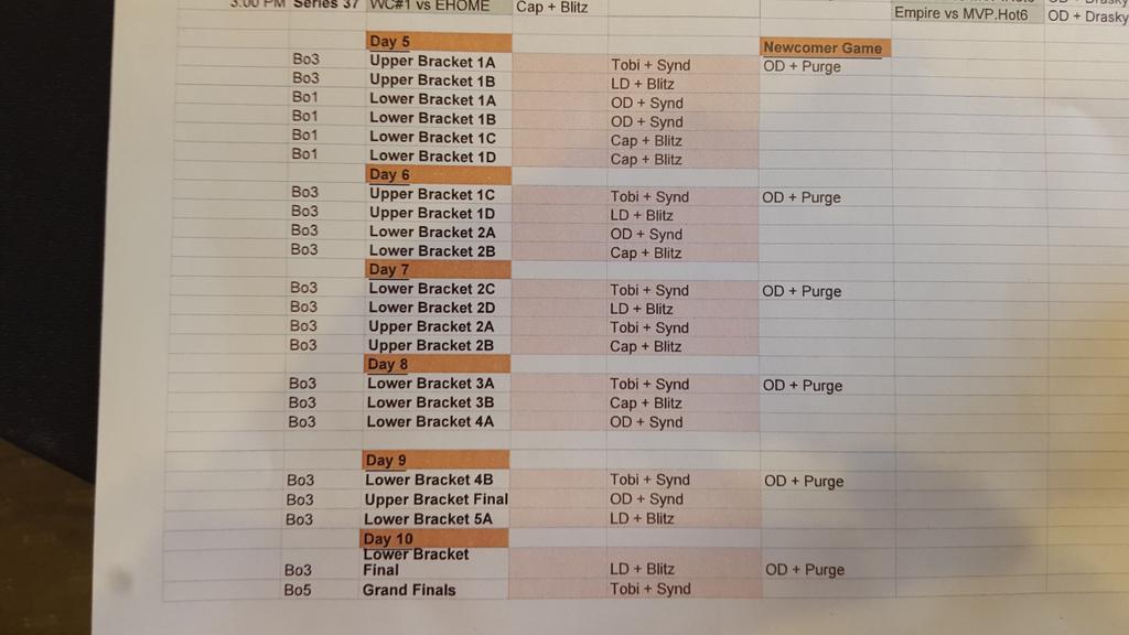 ti5_caster_schedule2