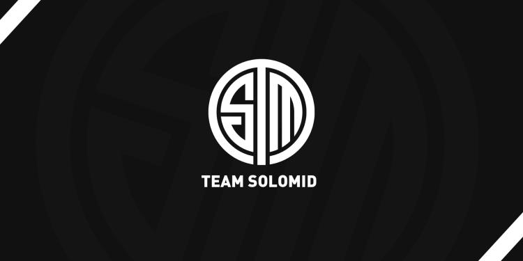 team_solomid_wallpaper_by_jorisenpai-d8ggq7a