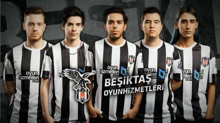 besiktas ohm