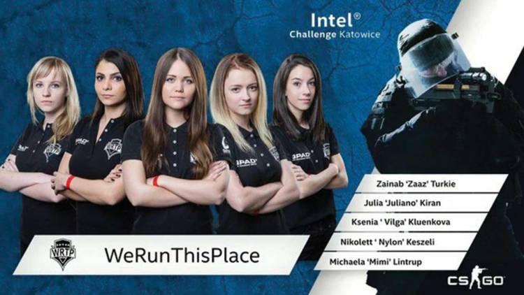 team-secret-female-csgo