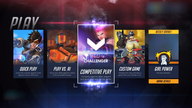 overwatch-competitive-play-guide-5