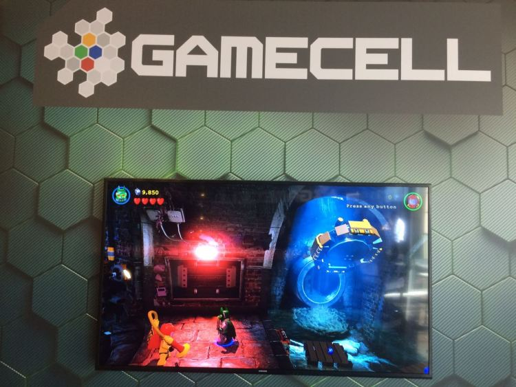 turkcell-gamecell