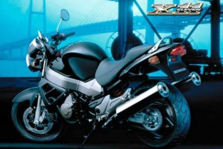 latest s of cars and bikes 4