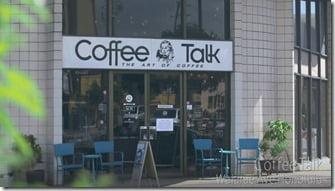 terrace house hawaii 2wa coffee talk