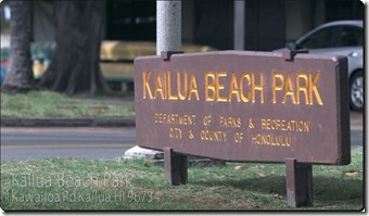 terracehouse-hawaii-3wa-kailua beach