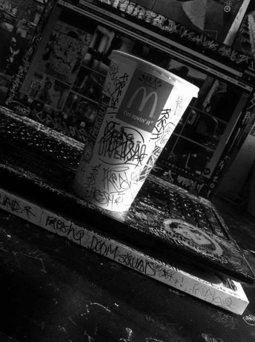 vandalismisalife:im lovin' it