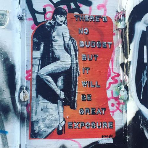 streetarteverywhr:  Thought-provoking pasteup by @georgieartist in Grimsby streetPhoto by @londonartcal#streetart #graffiti #streetartlondon #wallporn #urbanart #wallart #instagraffiti #ig_graffiti #graffitiart #graffitiporn #sprayart #tv_streetart #rsa_graffiti #londongraffiti #illustration #streetartphotography #londonart #streetartists #streetartshoreditch #woman #wheatpaste #pasteup #payartists #georgie #georgieartist #grimbsystreet by londonartcal http://ift.tt/1OzyPbB
