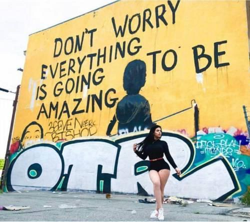 madstylers:  OTR CREW _______________________#madstylers #bombing #ilovebombing #graff #graffiti #sprayart #graffitiart #vandalism #style #summer #hiphop #spray #letters http://ift.tt/29O2gr7