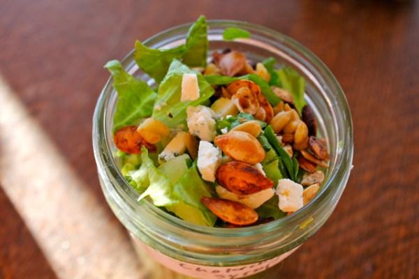 salad bowl3
