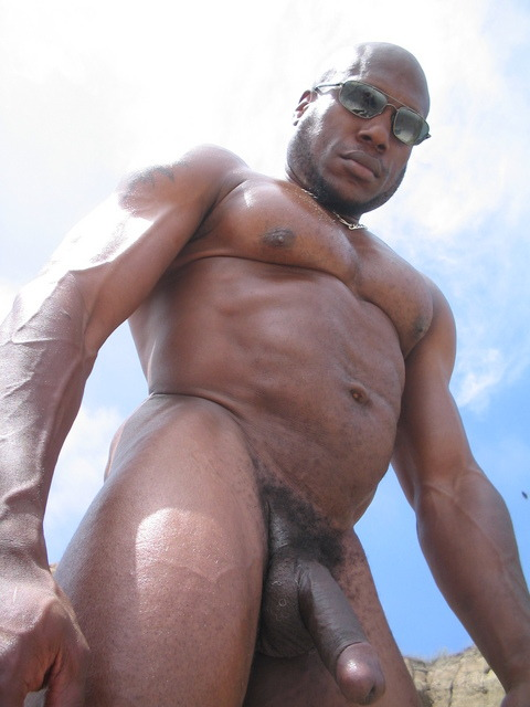 light skin big dick black men tumblr