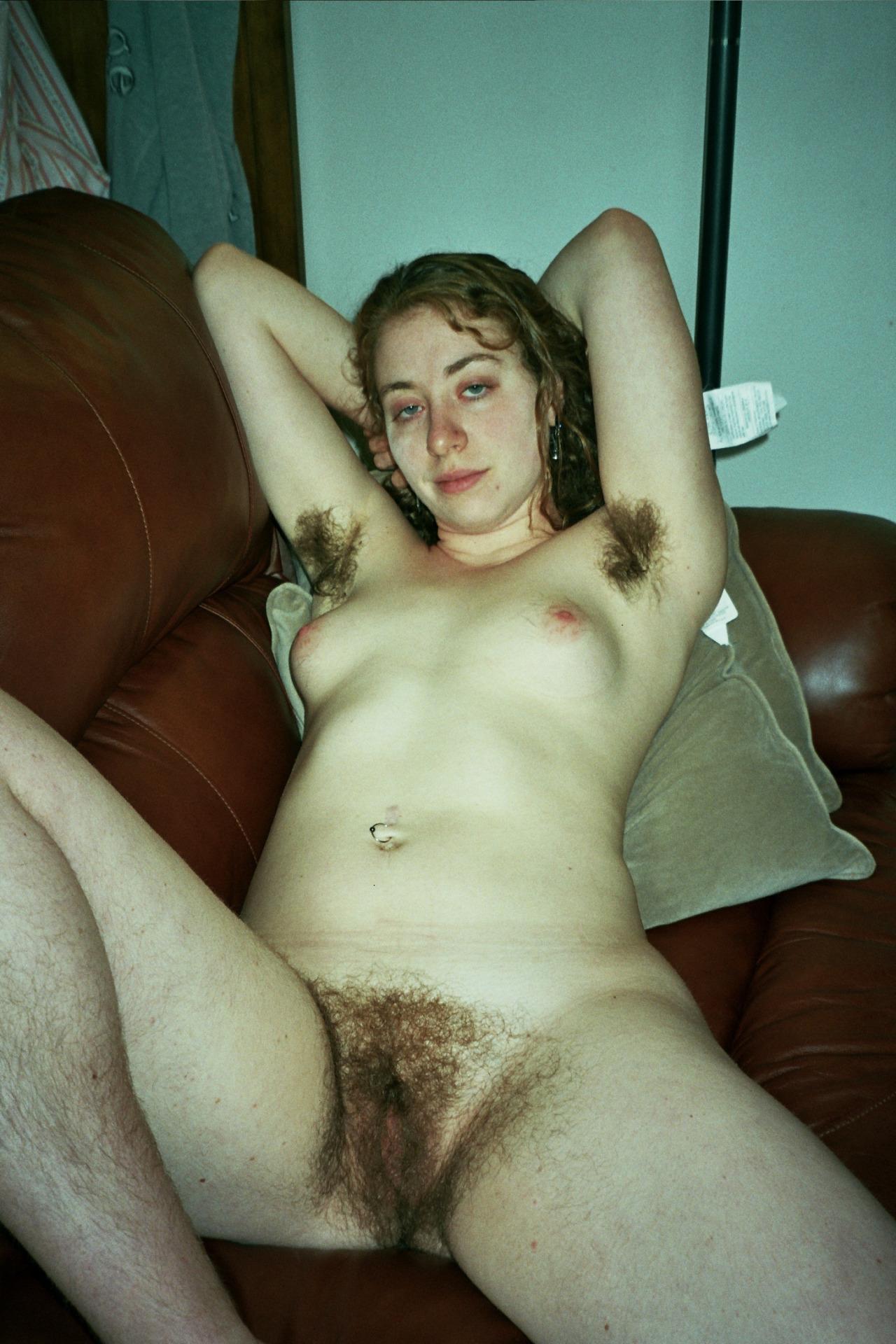 black girl armpit porn