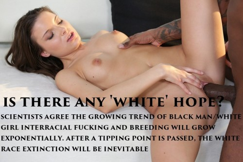 babes fucked by pets