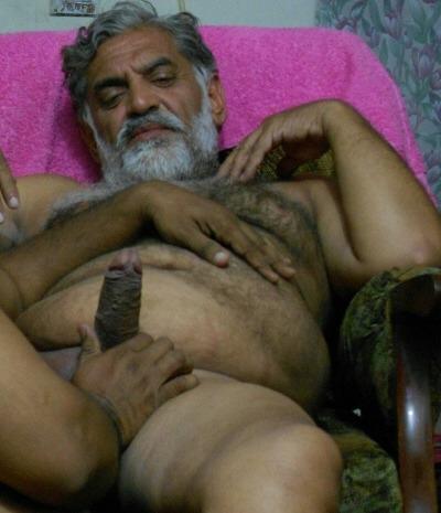 Pakistani Daughter Fuck Father - PussySpace