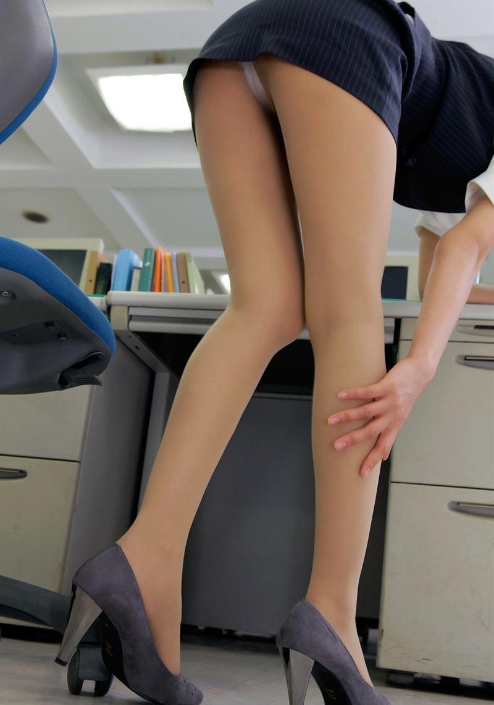 Naked upskirt asian girls sorry