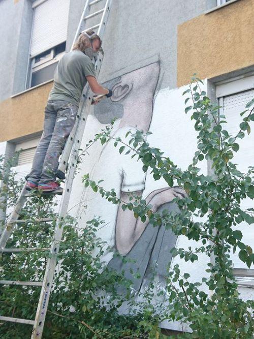 street-art-lyon:  http://ift.tt/2cTdz1q