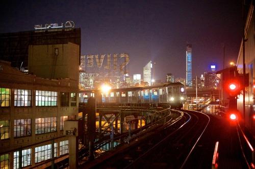 graff-otto:NY City