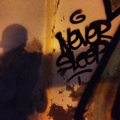 graffitifuckedmylife:  Mazatlan