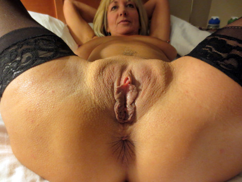 awesome sexy mom tumblr