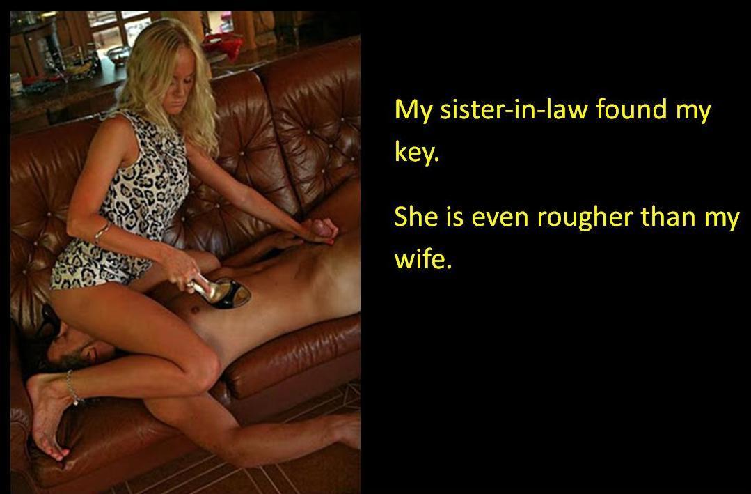 key holder chastity cage tumblr