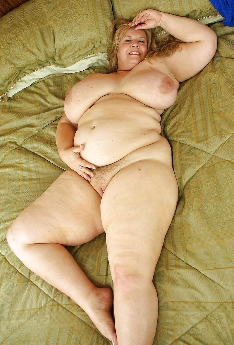 nude hip hop girls xxx pics
