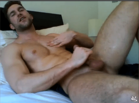 young girls jerking guys off