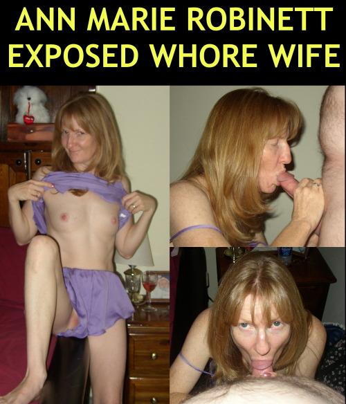 hot wives tumblr