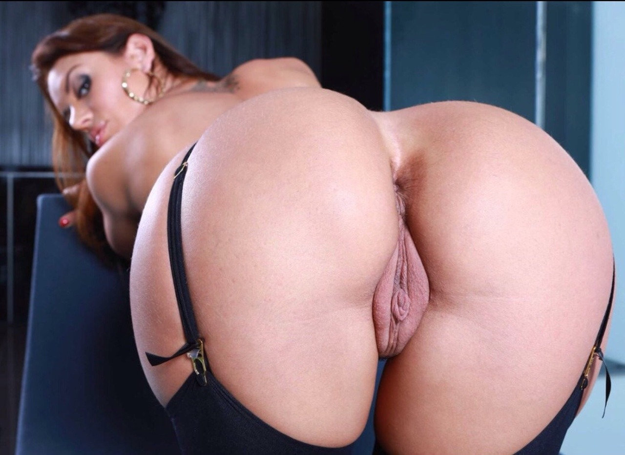 team thick bbw tumblr