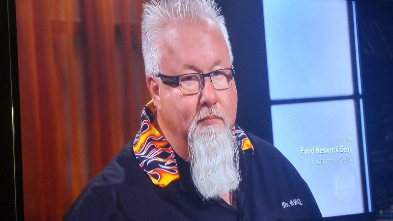 Large Of Guy Fieri Smash Mouth