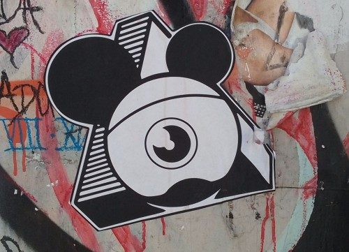 """Presenting the official…. """"Grimey Basterds""""Powered by street artist Charlie Buster from Graffiti Kings London www.charliebuster.co.uk@graffitikings #charliebuster #graffitikings #GK #streetart #handmade #graffiti #worldgraffiti #stylewars #obay #handstyles #style #oldschool #graffitiart #exclusive #custommade #streetwear #art #official #stencil #ink #nycstreetart #tag"""