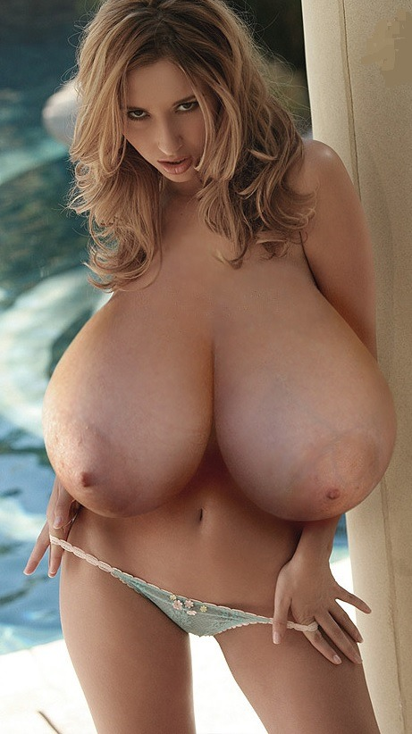 asian breast expansion morph