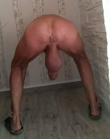 big dick blowjob tumblr