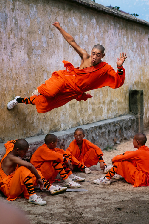honey-eyed:by Steve McCurry