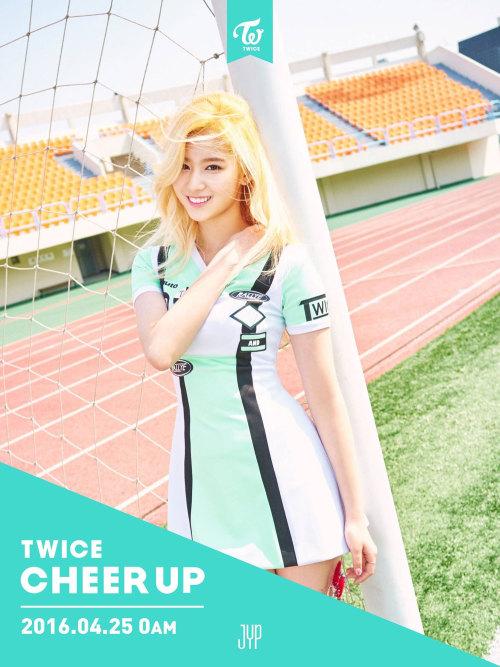 girl and fashion,Korean Girls,Korean,Model,Dream Girls,Korean Model,Korean Girl,korea, beautiful,Pop idol, Girl group, TWICE's,