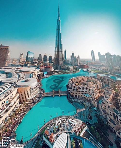 luxuriousclub:  | The Magnificent Dubai By @mustafa_sheikh |Tag A Friend! Spread The Wealth!Snapchat👻 @LuxuriousClub | #LuxuriousClub _______________________________#luxurious #luxurylife #billionaire #luxury #paris #france #dubai #italy #nyc #rollsroyce #ferrari #bugatti #bentley #rolex #lamborghini #newyork #likeforlike #quotes