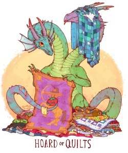 javertfan:lost-lil-kitty:misssophie0-o:whats your hoardDRAGONOk but look how happy the broken VHS tape dragon is like oh my god how cute!