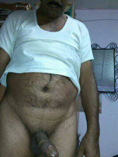 gay pakistani porno