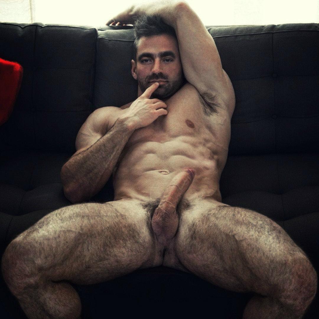 sexy guys tumblr