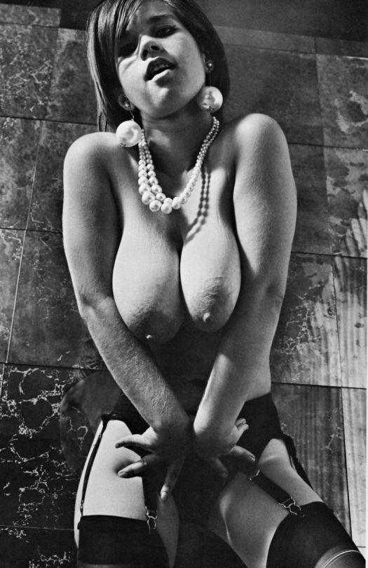 suzanne pritchard nipples