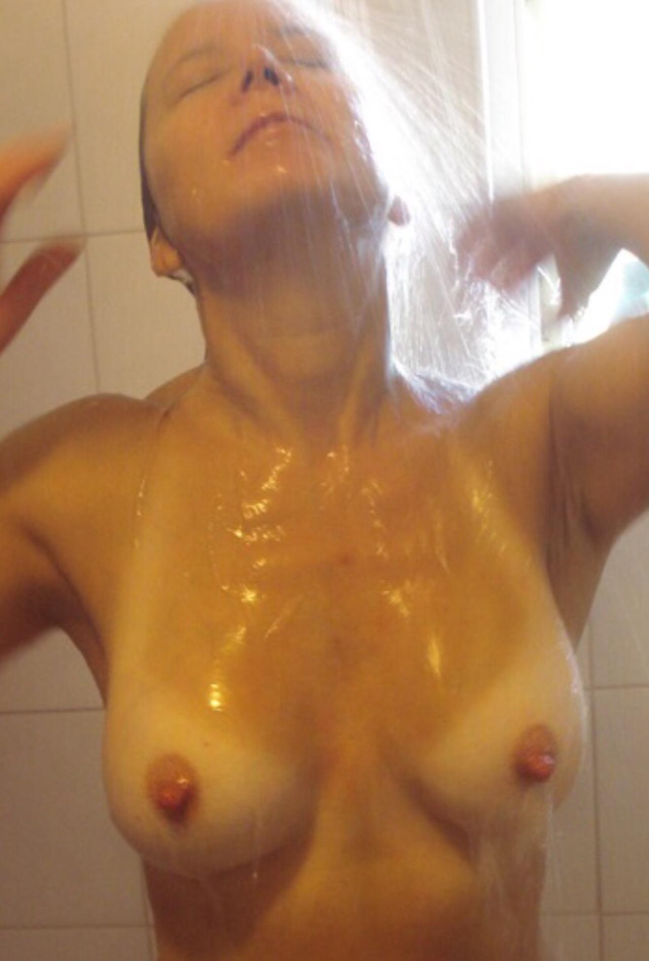 topless erect nipple tumblr