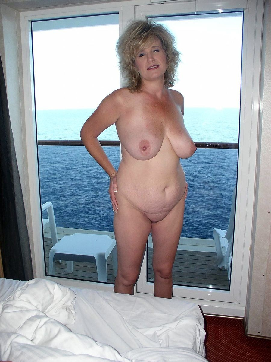 Cruise ship hookup tumblr