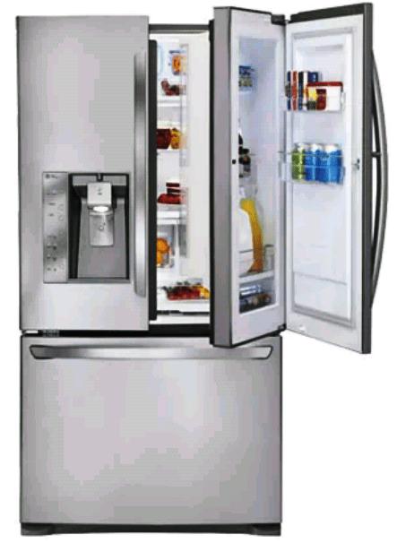 selain karena kebutuhan yang semakin banyak kualitas kulkas merupakan salah satu faktor terpenting sering dipertimbangkan dalam memilih lemari es