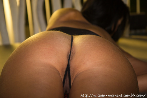 microminimus wicked weasel moment