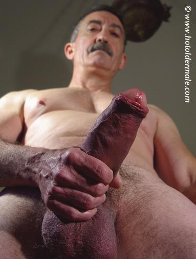 i like big cocks tumblr