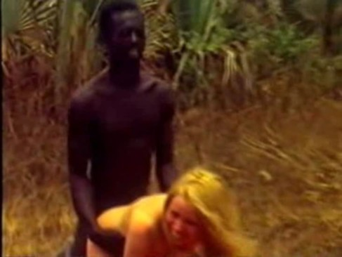 pics of african native girls fucking