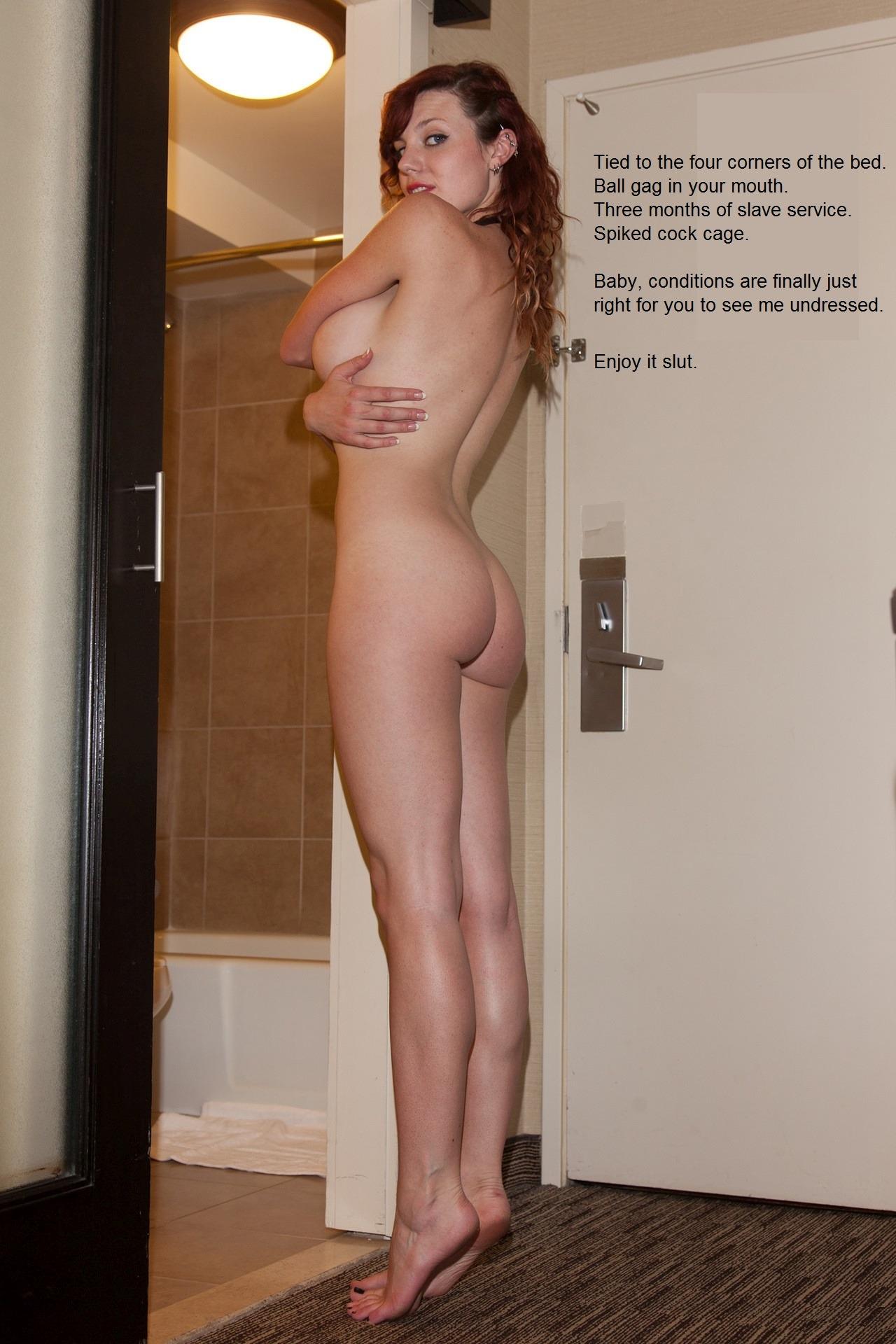 rachel ticotin nude fakes